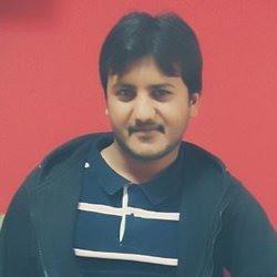 muhammadirfan3