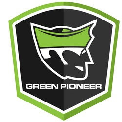 greenpioneer