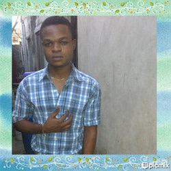 joshflow