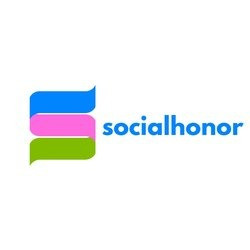 socialhonor