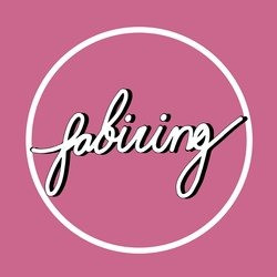 fabiring