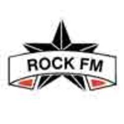 rockfmcy