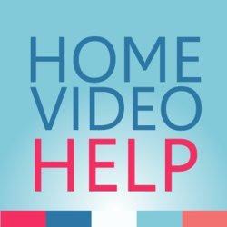 home_video_help