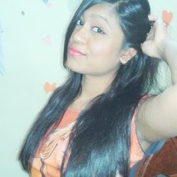 priya161