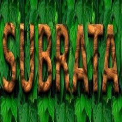 subrata