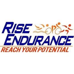 riseendurance