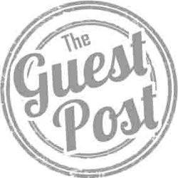 theguestpost