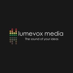 lumevoxmedia