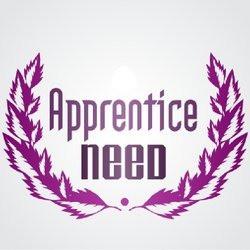apprentice_need