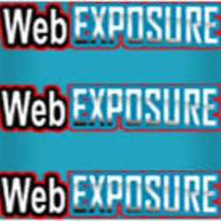 web_exposure