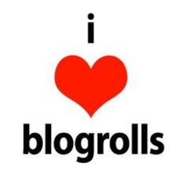 blogrollseo999