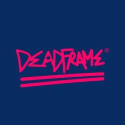 deadframe