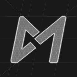 mc_3dprodction