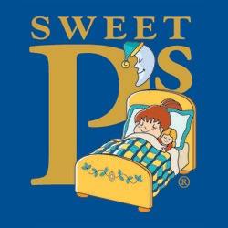 sweetpbabynames