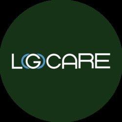 logocare