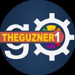theguzzner1