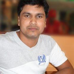 gyanendrakr