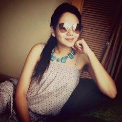 shreena