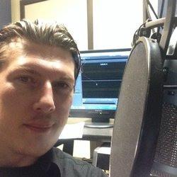 radiomark