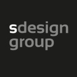 sdesigngroup