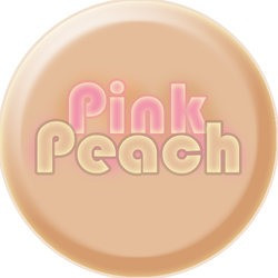 pinkpeach