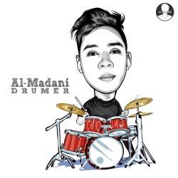 almadani