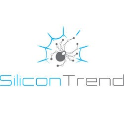 silicontrend