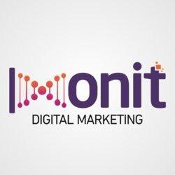 ixonitmedias