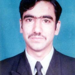 shehzadkhan390