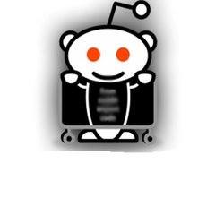 reddit_vote