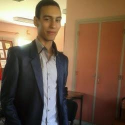 marouanelahia