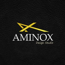 aminox_studio