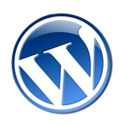 webmasteruk