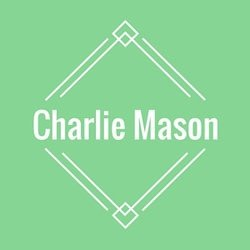 charliemason