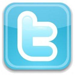 twitter___king