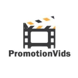 promotionvids