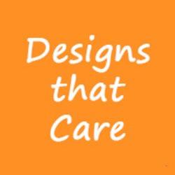 designsthatcare