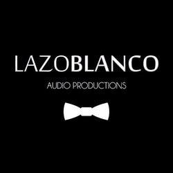 lazoblanco