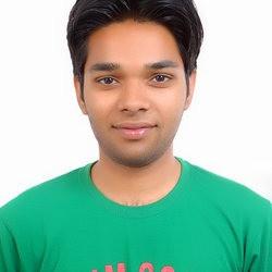 kakkar_nirmal