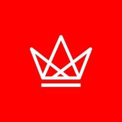 kingsofminimal