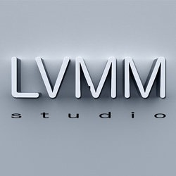 lvmmstudio