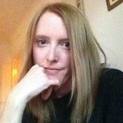 juliana_kemp