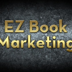 ezbookmarketing