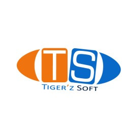 tigersoft