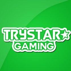 trystargraphics