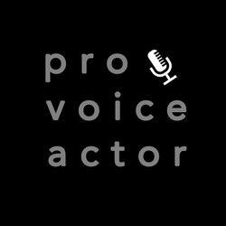 provoiceactor