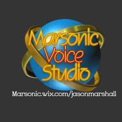 marsonic