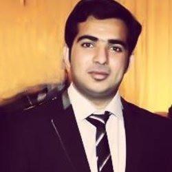 ahmad_farhan