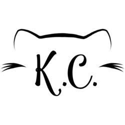 kittencreative