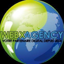 webxagency